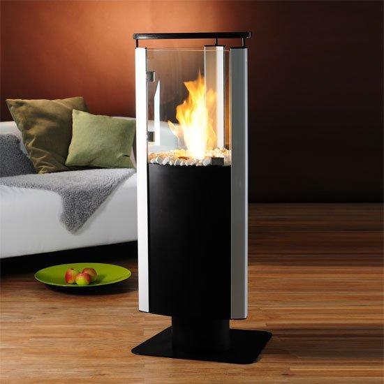 design haarden vrijstaande haarden. Black Bedroom Furniture Sets. Home Design Ideas